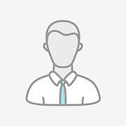 default-avatar